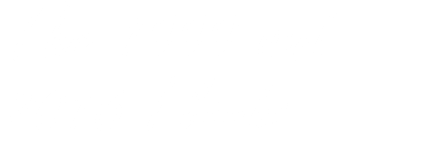 The 1999 and 2016 Floods